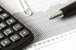 Calculating rent