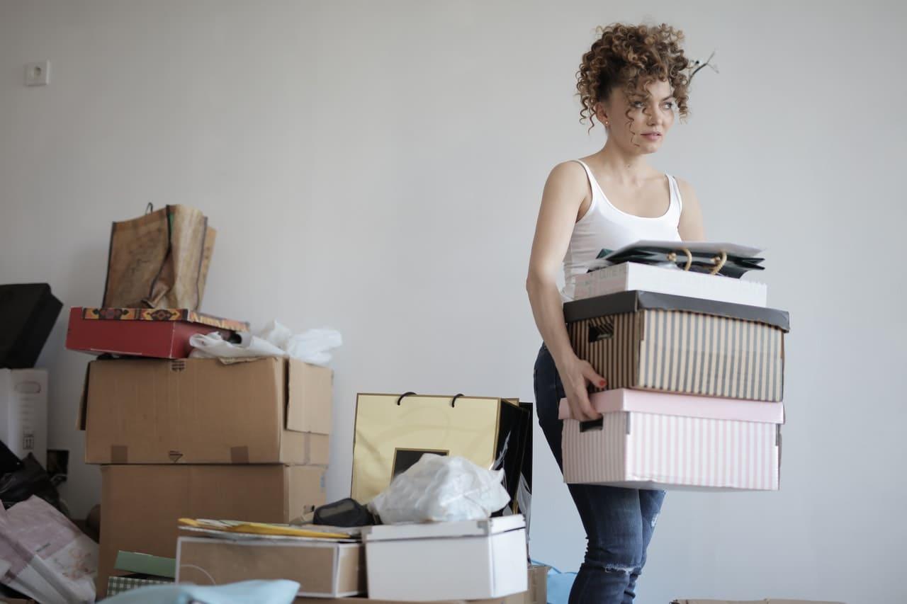 idaho tenant eviction laws