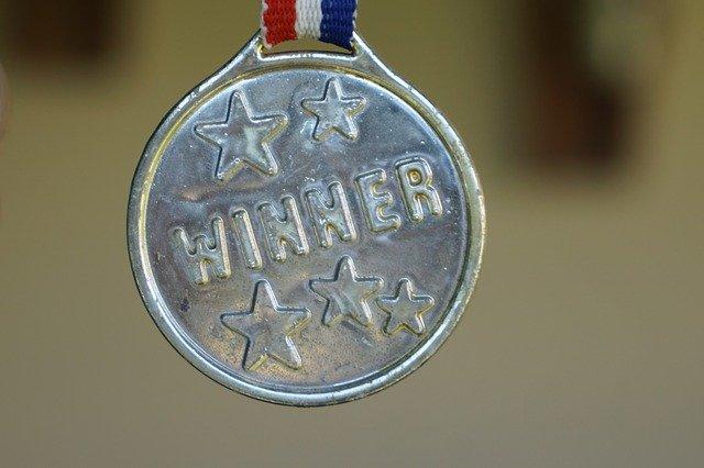 award winning pocatello