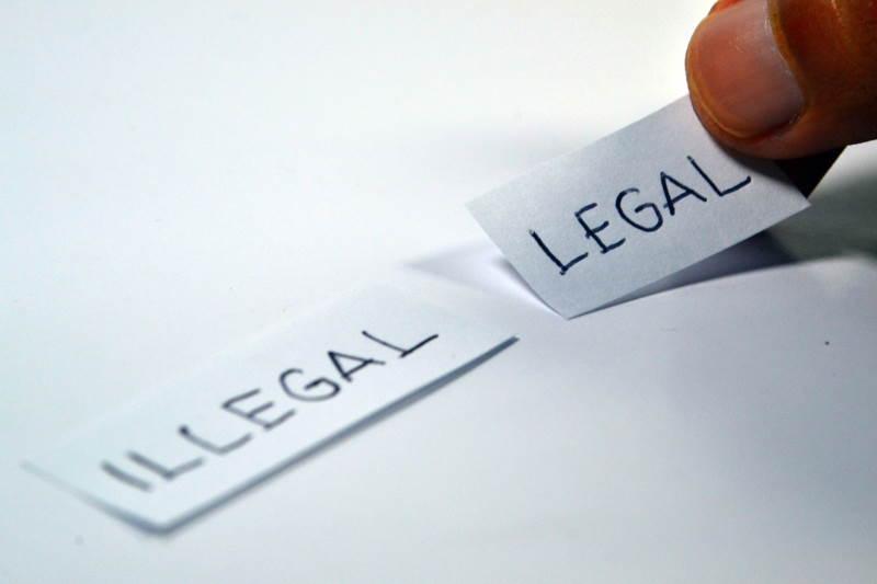 idaho lease laws